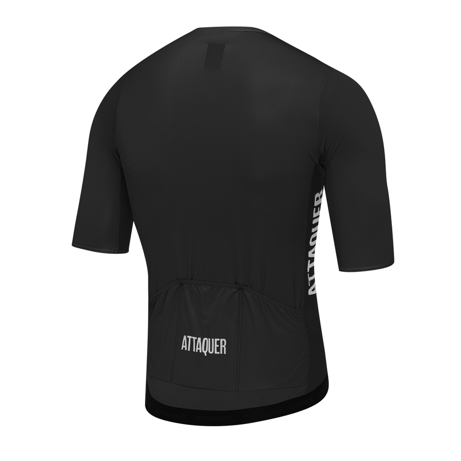 attaquer-race-jersey-black-rear