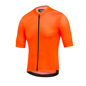 attaquer-race-ultra-aero-jersey-orange