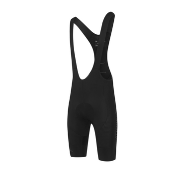 attaquer-race-ultra-bib-short-black