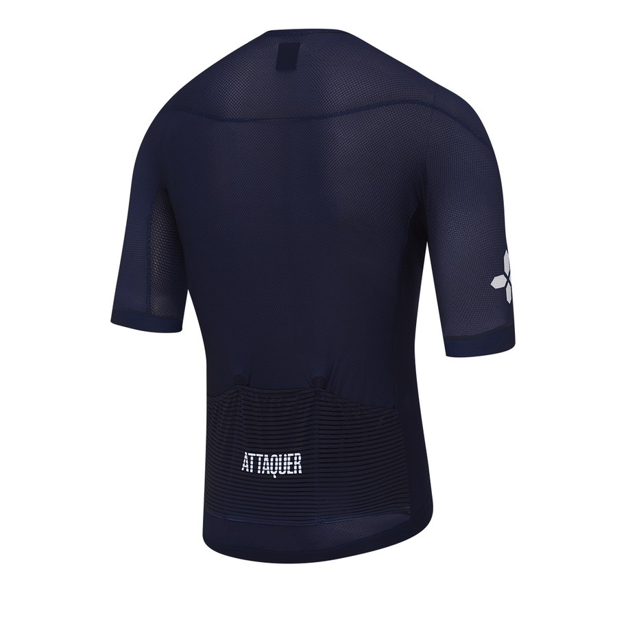 attaquer-race-ultra-climbers-jersey-navy-rear