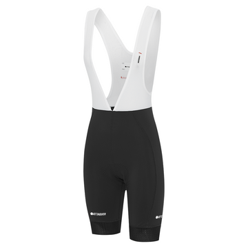 attaquer-womens-a-line-bib-shorts-black