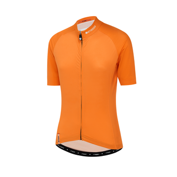 attaquer-womens-a-line-jersey-orange