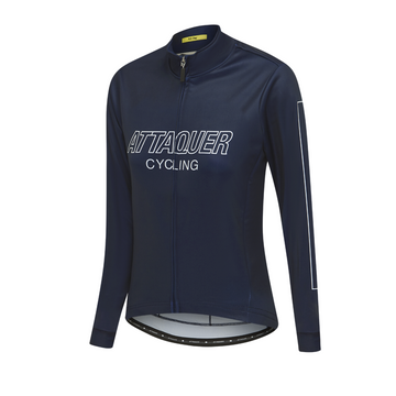 attaquer-womens-all-day-outliner-long-sleeved-jersey-navy