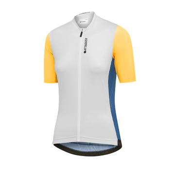 attaquer-womens-race-jersey-ocean-sunshine