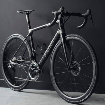 bastion-road-disc-brake-frameset