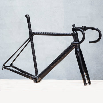 bastion-superleggera-road-disc-brake-frameset