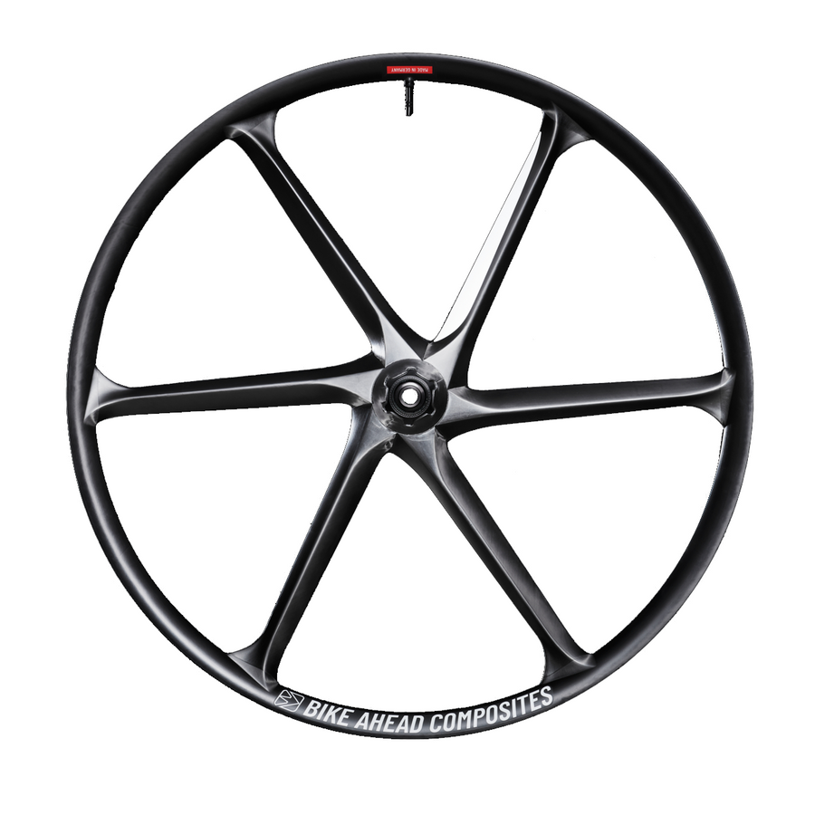 bikeahead-biturbo-rs-mtb-carbon-wheelset