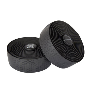 burgh-hieroglyph-stealth-bar-tape-black