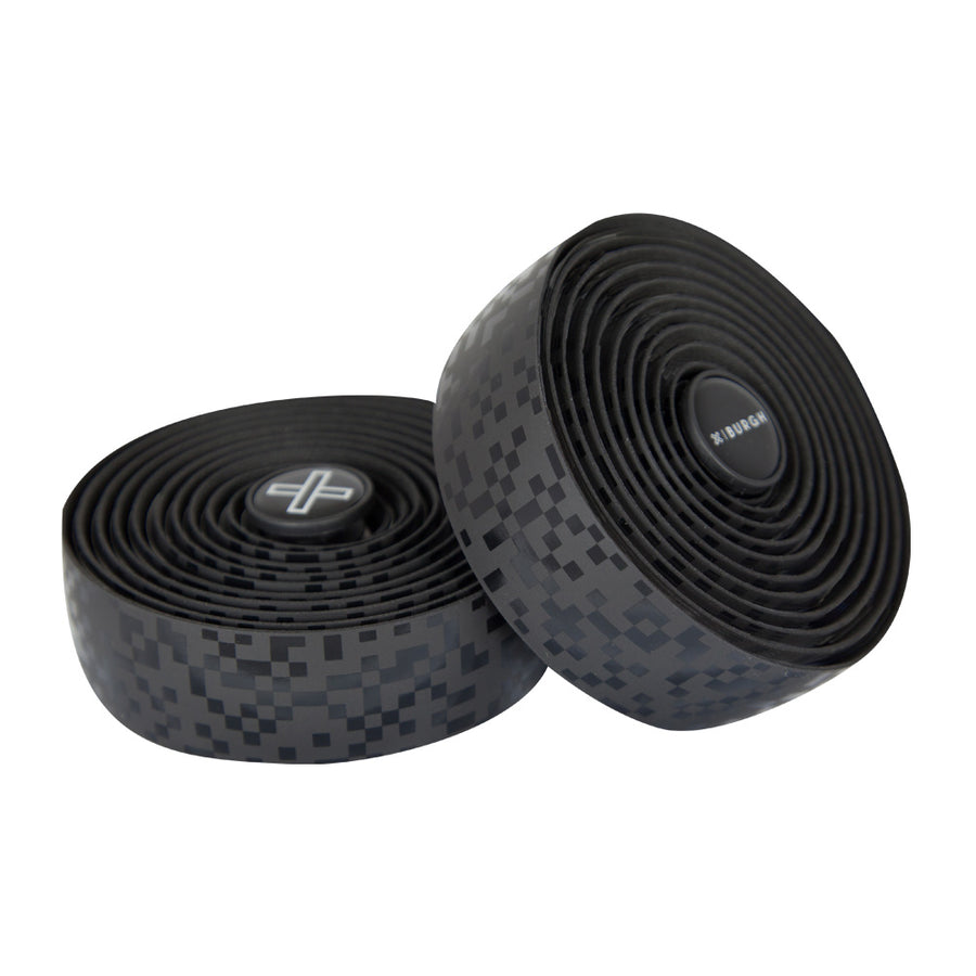 Burgh Pixel Stealth Bar Tape - CCACHE