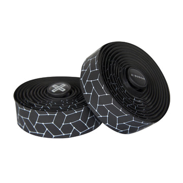 burgh-silk-bar-tape-black-white