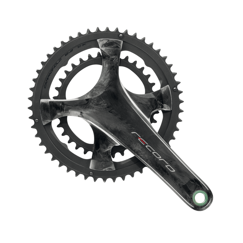 campagnolo-record-12-speed-crankset-ultra-torque
