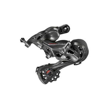 Campagnolo Super Record Rear Derailleur (12-Speed) - CCACHE