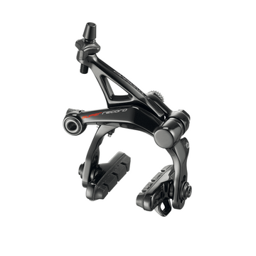 campagnolo-super-record-rim-brakes-regular-mount