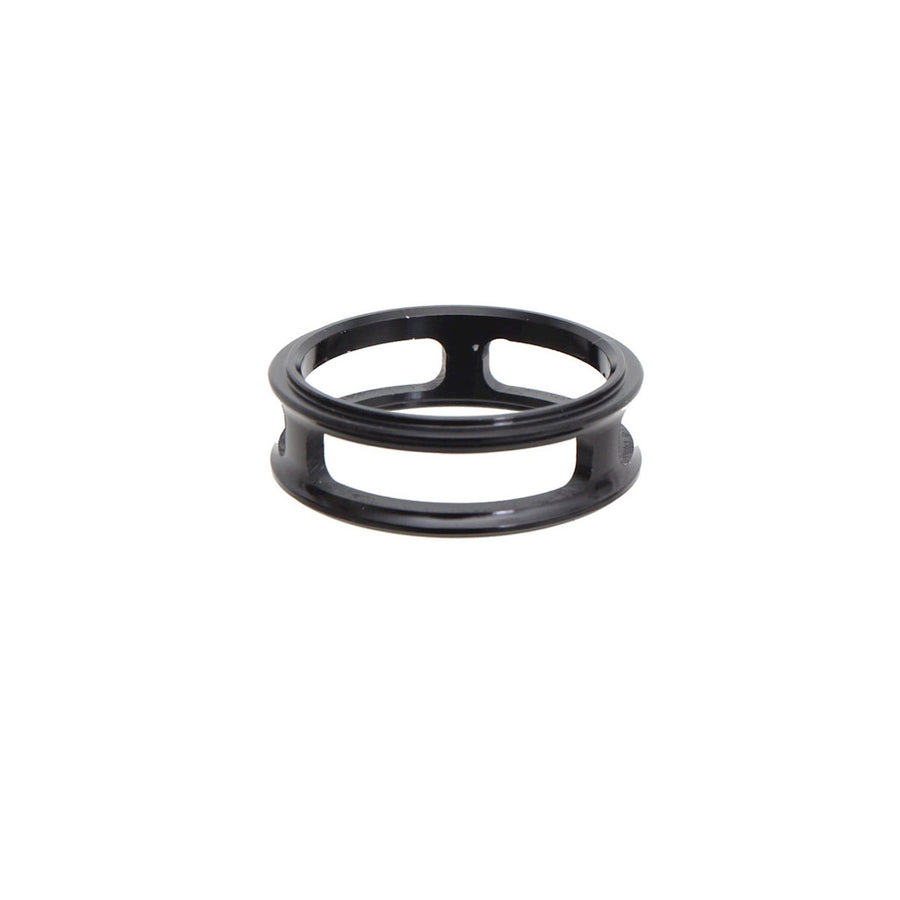 cane-creek-aer-headset-spacer-10mm