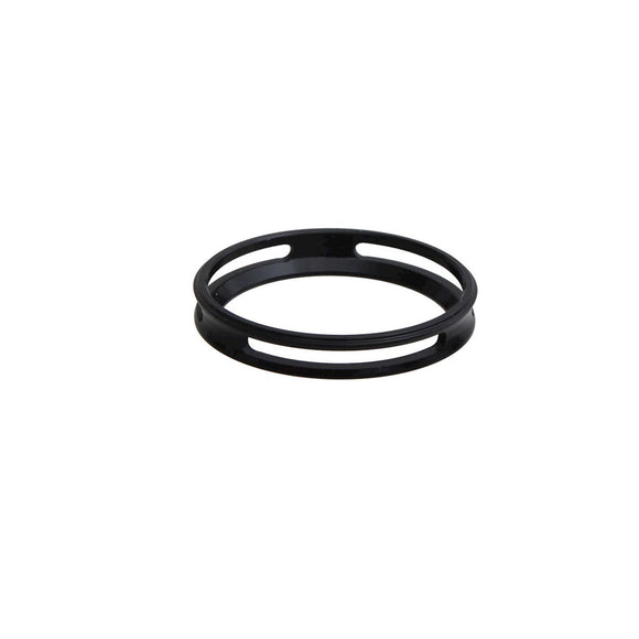 cane-creek-aer-headset-spacer-5mm