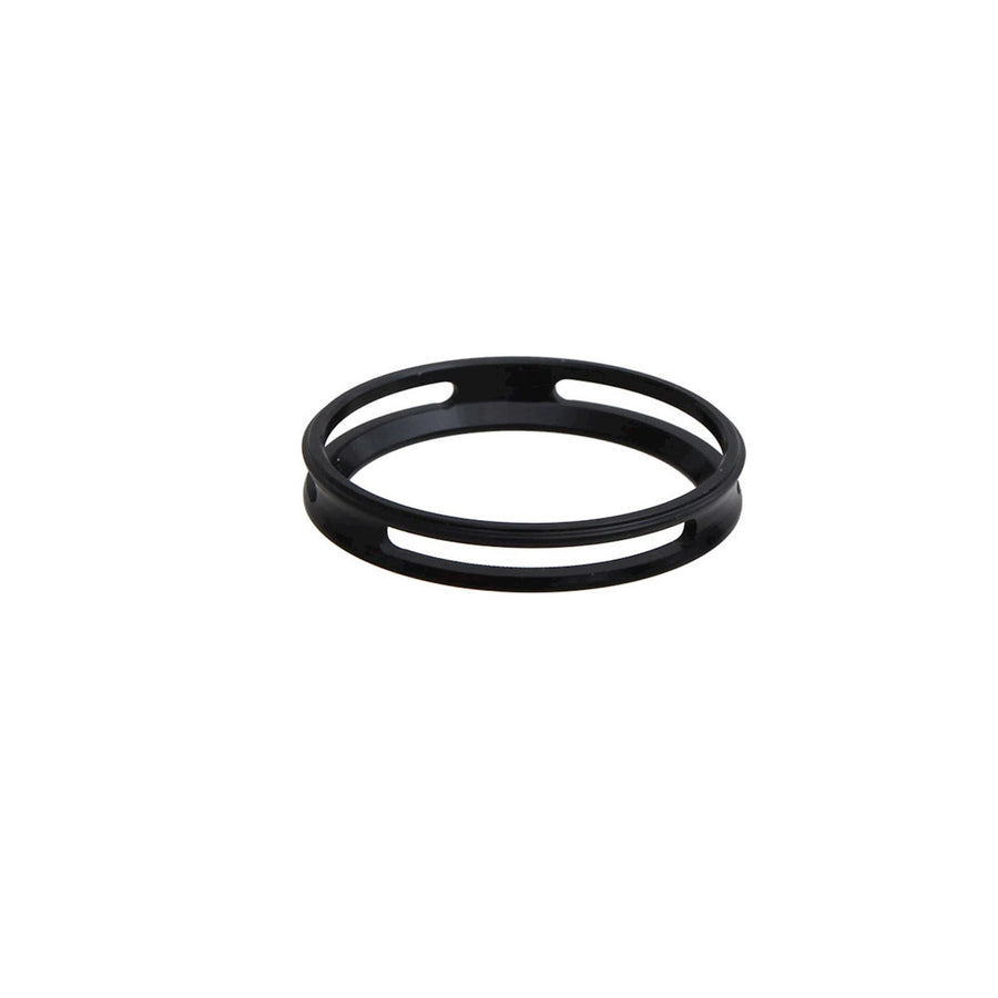 Cane Creek AER Headset Spacer - CCACHE
