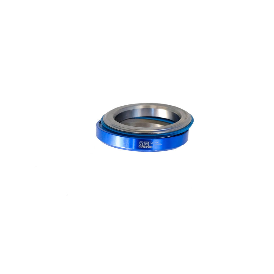 Cane Creek AER Replacement Bearings - CCACHE