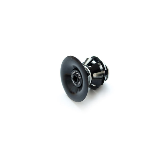 cane-creek-eenut-eetop-preload-assembly-headset-expander-top-cap