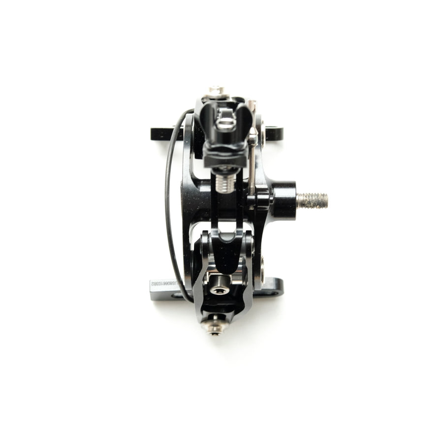 Cane Creek eeBrakes G4 - Regular Mount - CCACHE