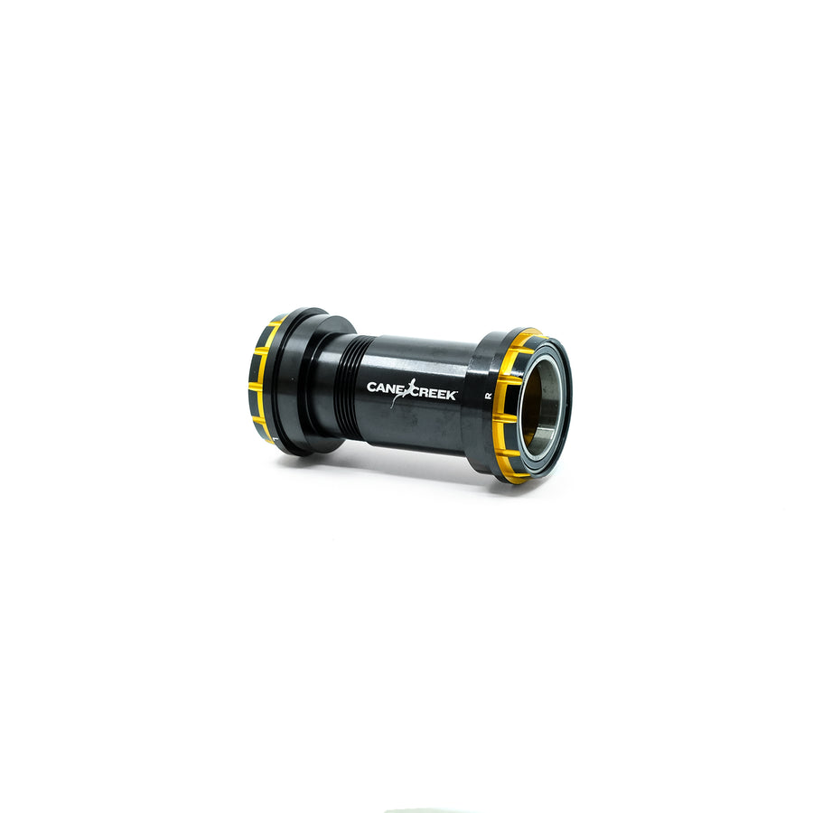 Cane Creek Hellbender Neo Bottom Bracket - CCACHE