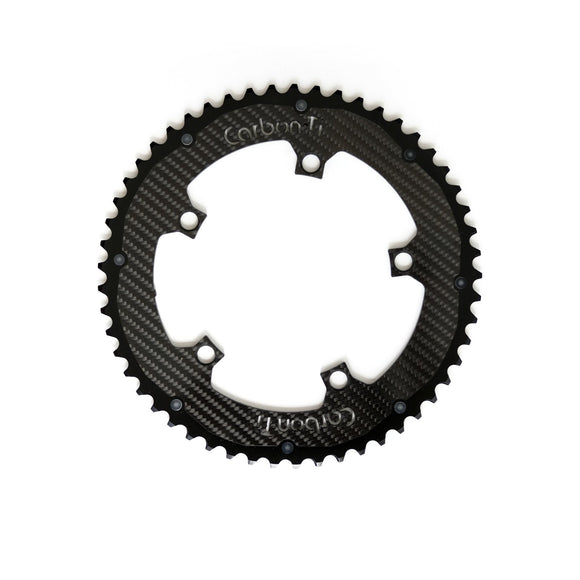 carbon-ti-x-carboring-5-arm-chainring-outer