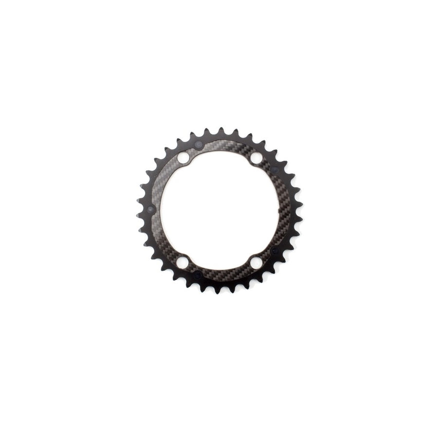 Carbon-Ti X-CarboRing Inner Chainrings (Shimano) - CCACHE