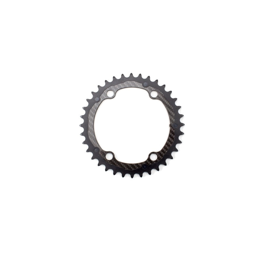carbon-ti-x-carboring-shimano-inner-chainring-36t