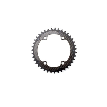 carbon-ti-x-carboring-shimano-inner-chainring-39t