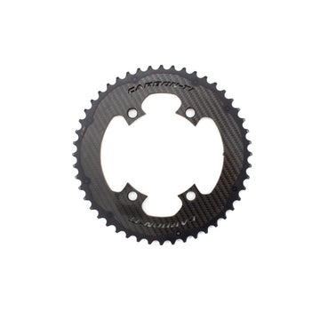 carbon-ti-x-carboring-x-axs-chainrings-4-arm