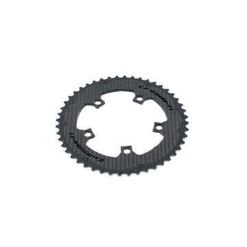 carbon-ti-x-carboring-x-axs-chainrings-5-arm