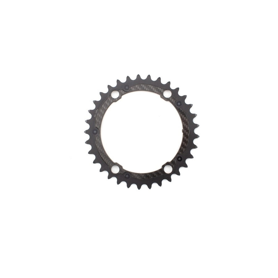 carbon-ti-x-carboring-x-axs-inner-chainrings-4-arm