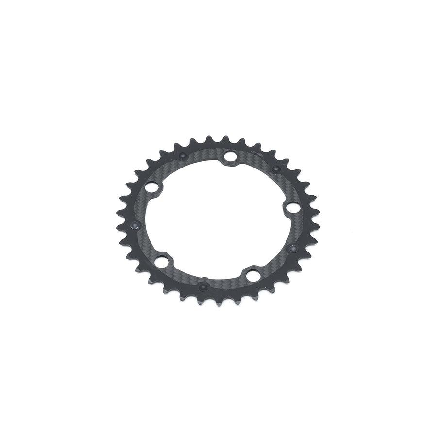carbon-ti-x-carboring-x-axs-inner-chainrings-5-arm