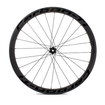 carbon-ti-x-wheel-speedcarbon-disc-38-tubeless-wheelset