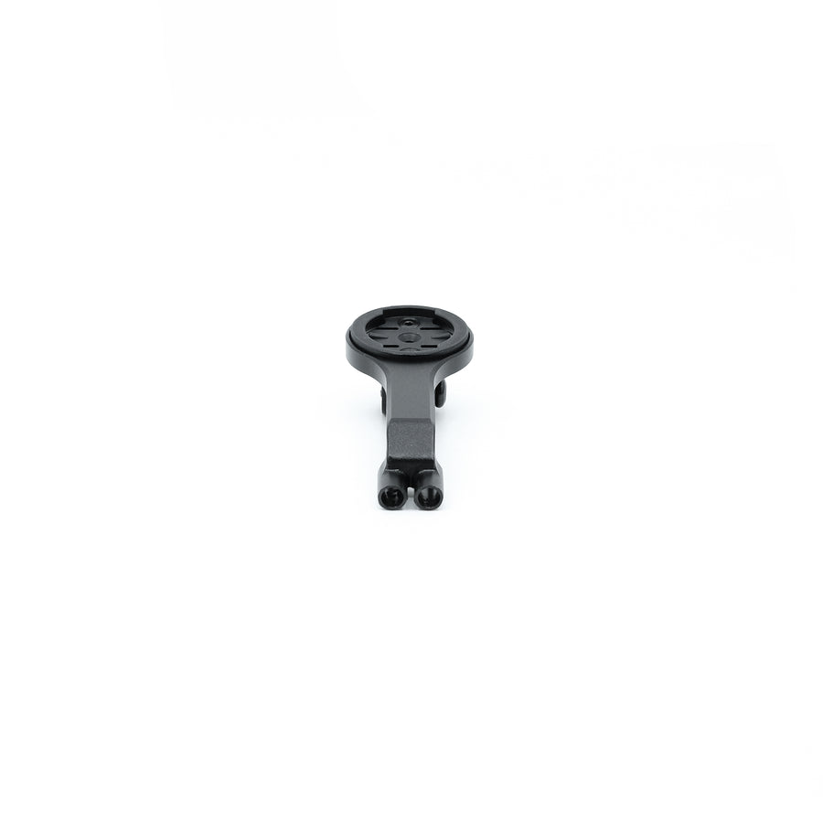 ccache-3t-arx-ii-stem-combo-mount-rear
