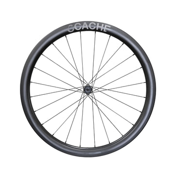 ccache-45rd-disc-brake-tubeless-wheelset-front