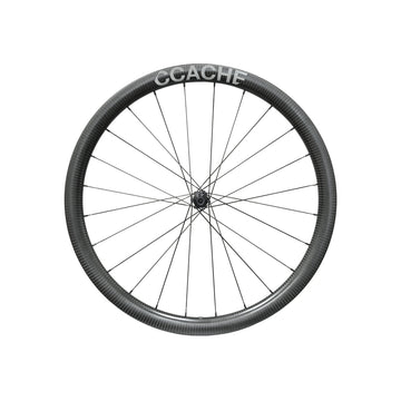 ccache-gr40-650b-disc-brake-carbon-tubeless-wheelset-front
