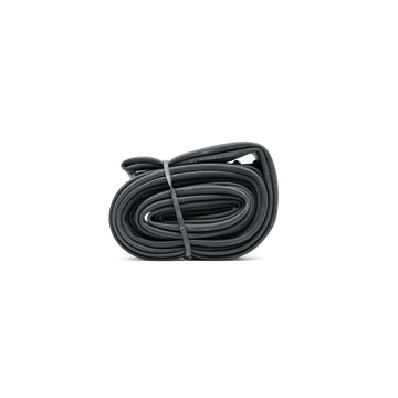 ccache-inner-road-tube-with-black-valve
