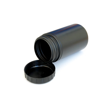 CCACHE Stealth Tool Bottle - CCACHE
