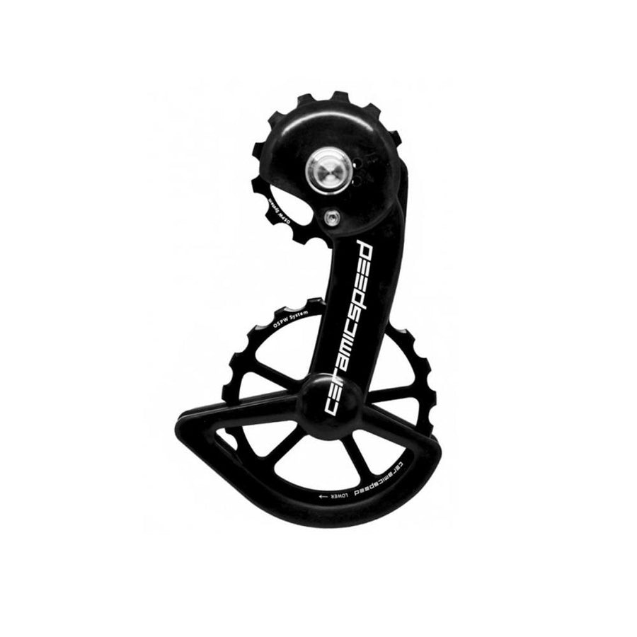 ceramicspeed-ospw-pulley-wheels-shimano-dura-ace-r9100-black