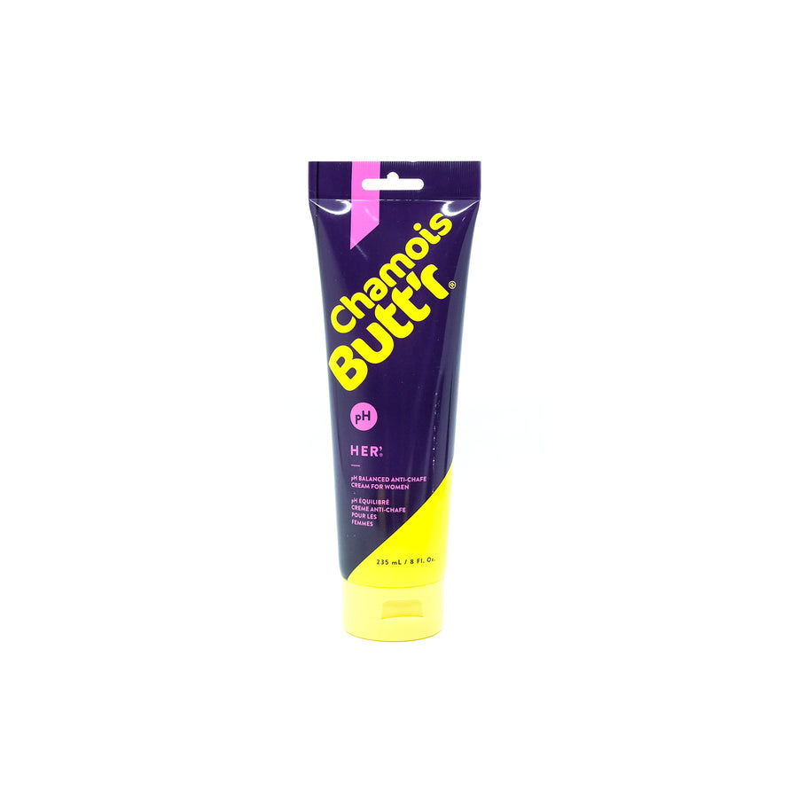 chamois-buttr-her-anti-chafe-235ml-tube
