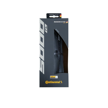 continental-grand-prix-gp5000-tubeless-tyre-boxed