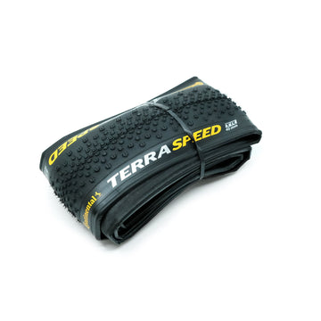 continental-terra-speed-tubeless-tyre-actual