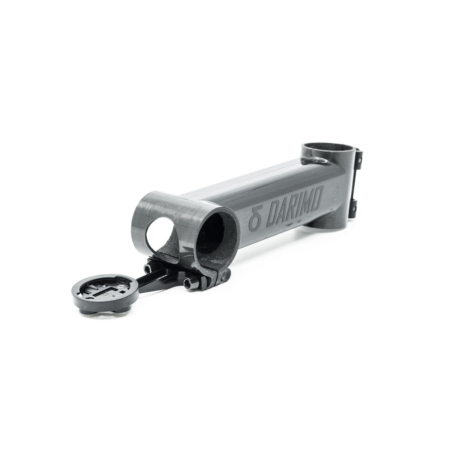 Darimo Out-front Mount for IX2/IX4 Stem - CCACHE