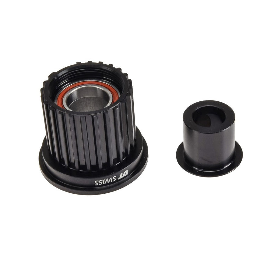 DT Swiss 240s Replacement Freehub Body (11/12 Speed)
