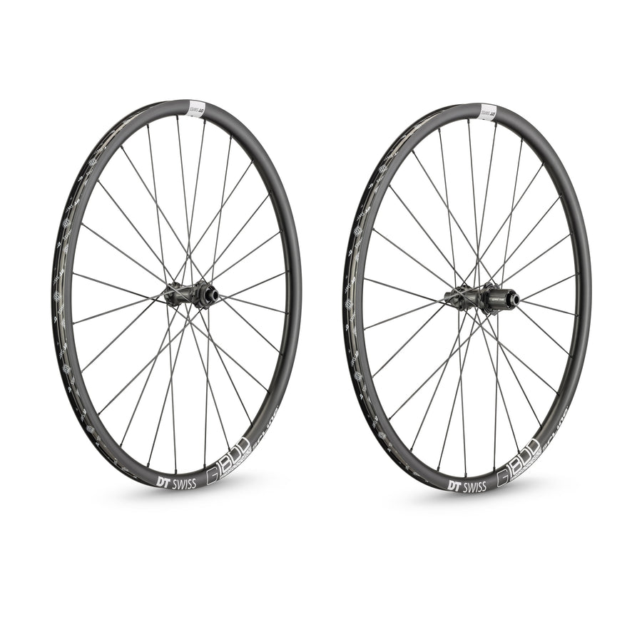 dt-swiss-g-1800-spline-25-wheelset