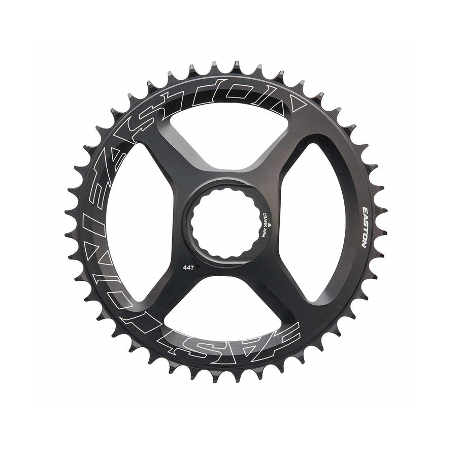 Easton Direct Mount 1x Chainring - CCACHE