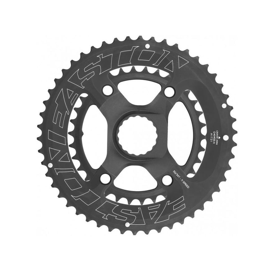easton-road-2x-chainrings-and-spider
