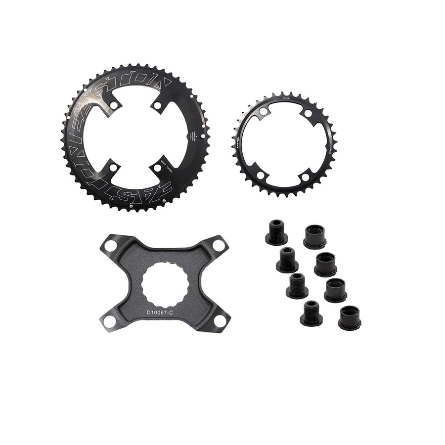 easton-road-chainrings-2x-kit