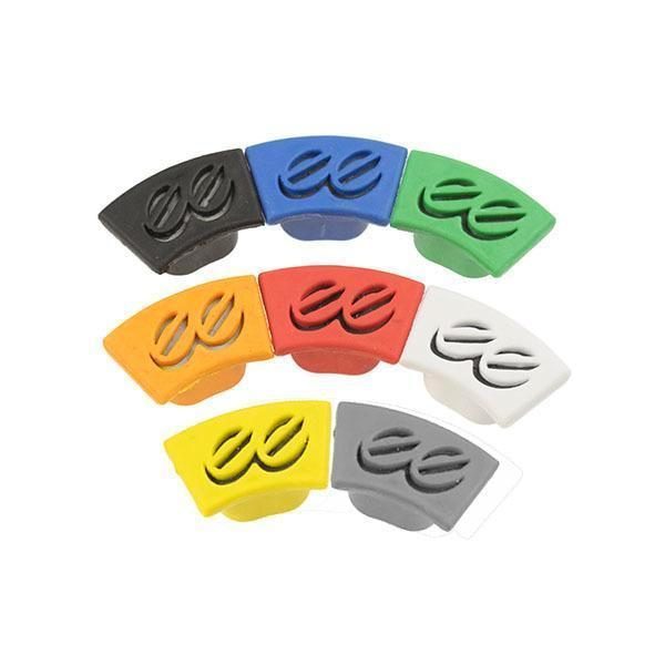 Cane Creek eeBrakes Replacement Logo Badges - CCACHE