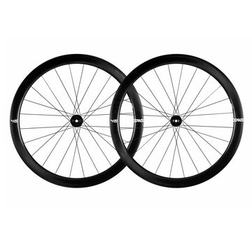 enve-45-foundation-disc-brake-tubeless-wheelset